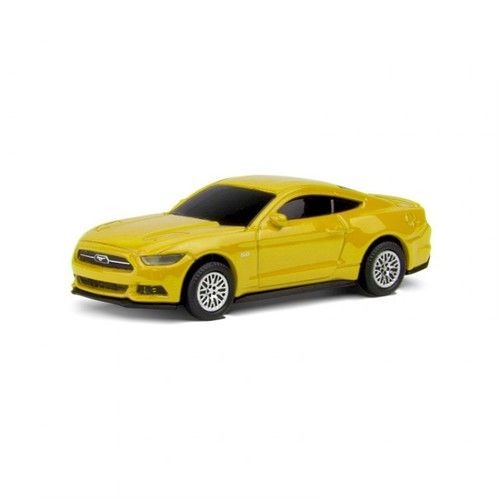 FORD    PENDRIVE 16GB a281d4e2ad